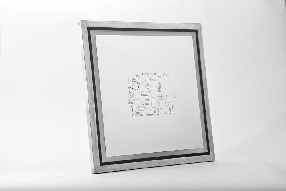 Rigid Frames | Pantur