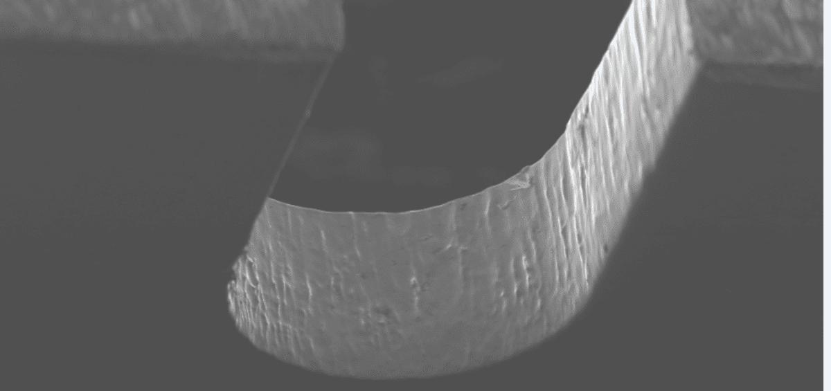 electropulido Pantur