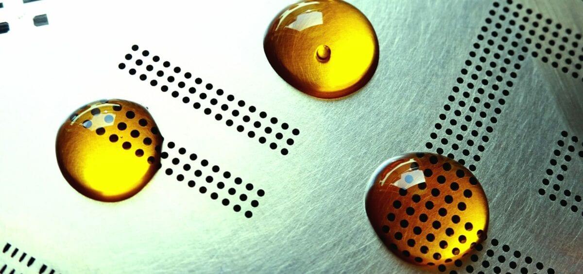 NanoCoating_Pantur_stencils
