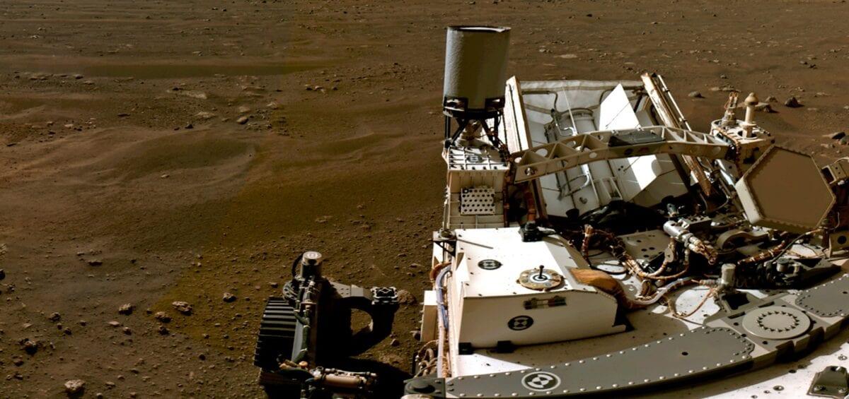 Stencils_NASA_Marte